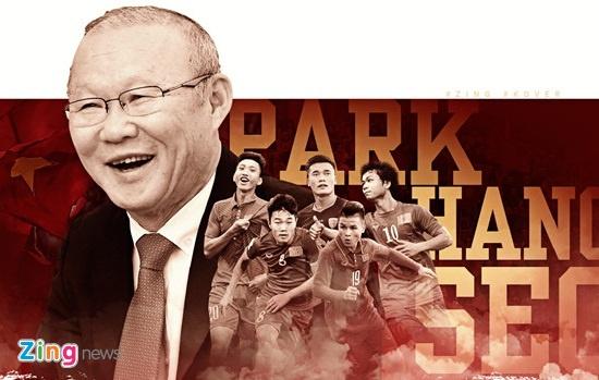 AFC muon Indonesia boc tham lai mon bong da nam o ASIAD 2018 hinh anh