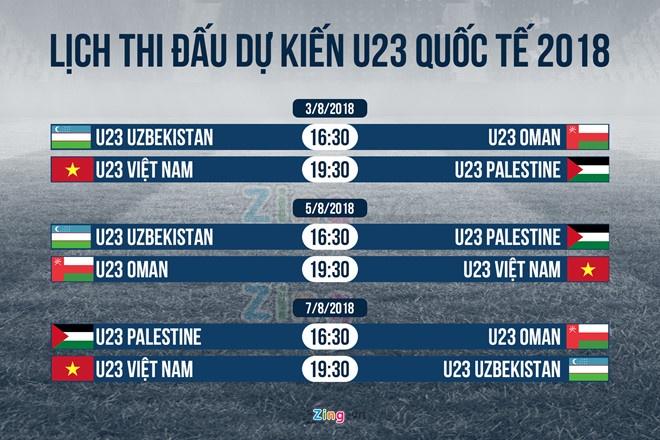 Dang Van Lam,  Bui Tien Dung,  U23 Viet Nam,  Park Hang Seo anh 3