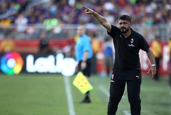 Barca vs AC Milan (0-1): Nhan ban thua phut 90+3 hinh anh 1
