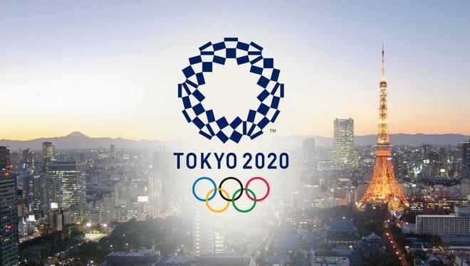Olympic Nhat Ban,  Olympic Viet Nam,  ASIAD 18,  ASIAD 2018,  Park Hang-seo,  Olympic 2020,  U23 Viet Nam,  Moriyasu Hajime anh 1