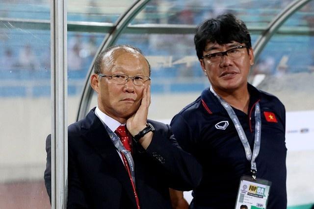 Truong doan AFF Cup cua Viet Nam doi 5 lan sau 10 nam hinh anh