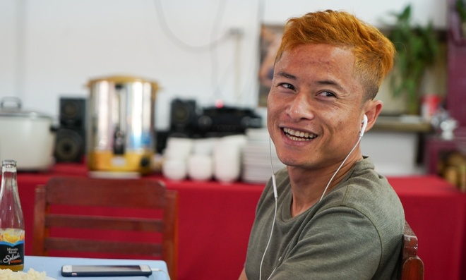 'Messi Lao' tin chu nha co co hoi thang Viet Nam o AFF Cup 2018 hinh anh