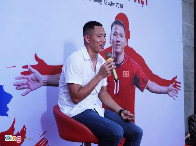 Nguyen Anh Duc noi bi loai asian cup anh 1