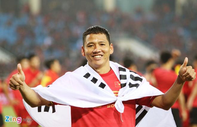 Nguyen Anh Duc noi bi loai asian cup anh 2