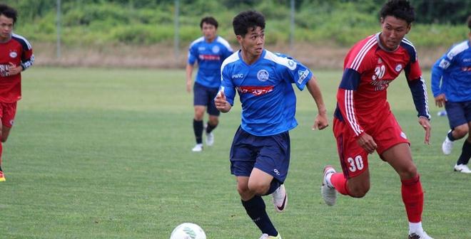 Cong Phuong van co co hoi ra nuoc ngoai thi dau sau Asian Cup 2019 hinh anh 2