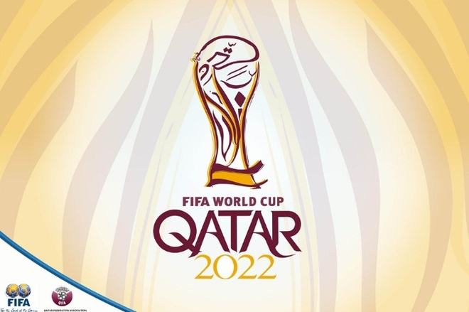 Viet Nam ung ho FIFA nang so doi du World Cup 2022 len 48 hinh anh