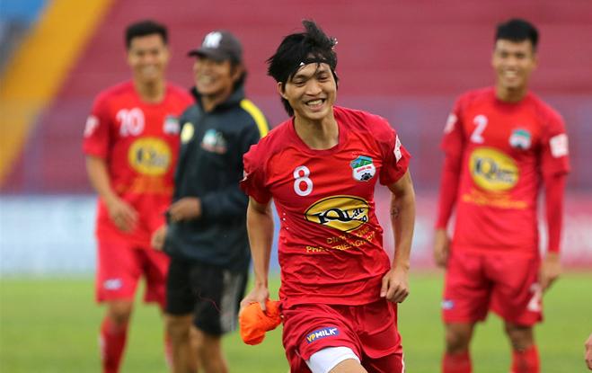 Tien ve Nguyen Tuan Anh: Con niem tin la con da bong hinh anh
