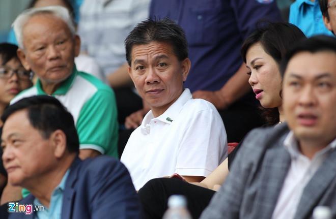 tieu cong phuong Pham Xuan Tao,  cau thu xuat sac nhat U19 quoc te,  danh sach u18 viet nam 2019 anh 1