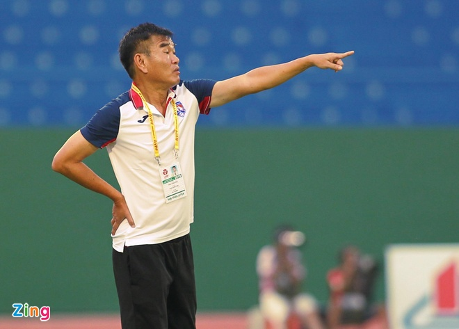 cong phuong ghi ban afc cup anh 2