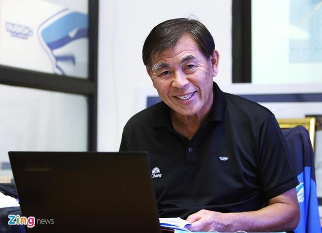 Cựu danh thủ Thái Lan chỉ ra điểm yếu của tuyển Việt Nam