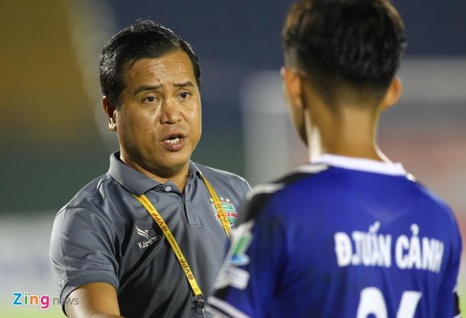 CLB Binh Duong se khong de Tien Linh tro lai U23 Viet Nam hinh anh 2