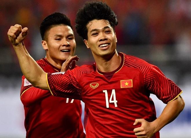 HLV Malaysia muon tap trung vao Quang Hai va Cong Phuong hinh anh