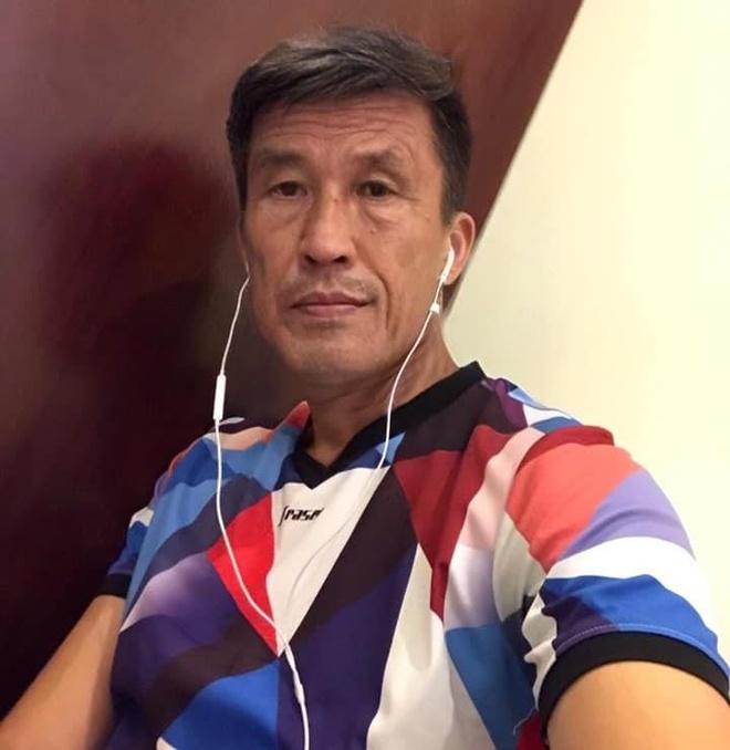 FaceApp mien nhiem voi Quang Hai, dep lao voi Bui Tien Dung hinh anh 4