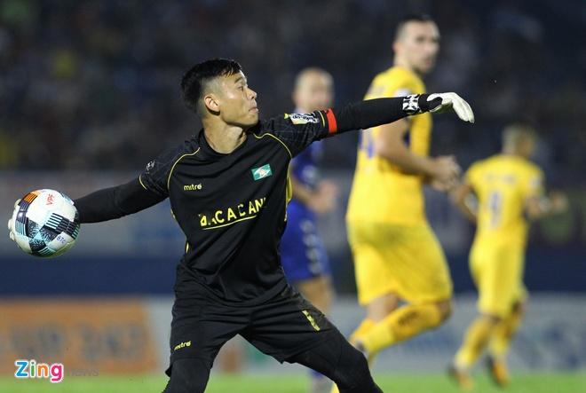Nhung bom tan chuyen nhuong cho kich hoat sau V.League 2019 hinh anh 2