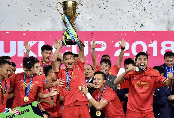 Viet Nam co ban quyen AFF Cup 2020 hinh anh 1 aff_zing.jpg