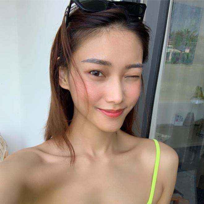 Ban gai tay vot Ly Hoang Nam khoe vong eo 61 hinh anh 5 phuong_trinh_ly_hoang_nam_5.jpg