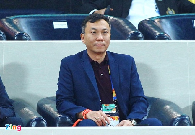 aff cup 2020 anh 2