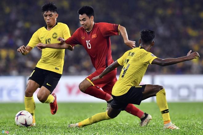 singapore dang cai aff cup 2020 anh 1