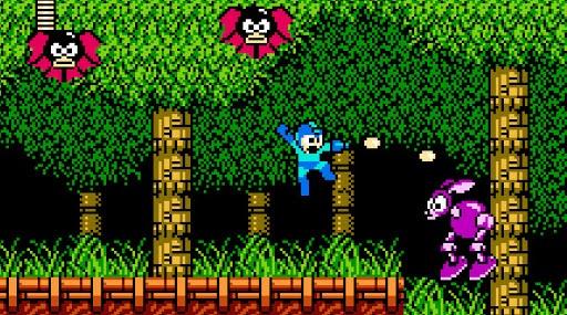 Su lui tan cua Mega Man, mot trong cac dong game hay nhat moi thoi dai hinh anh 2 unnamed.jpg