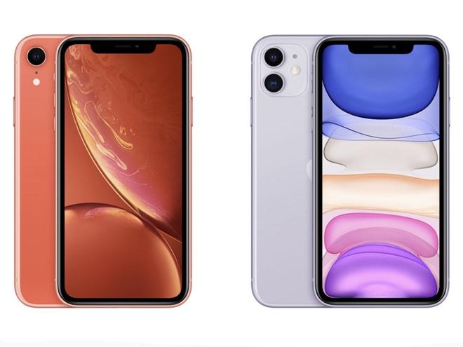 Het gia iPhone 11 qua cao, Apple gap kho tai Trung Quoc hinh anh 2