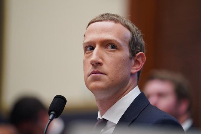Jeff Bezos, Mark Zuckerberg, Jack Ma deu khong lai xe sang hinh anh 4