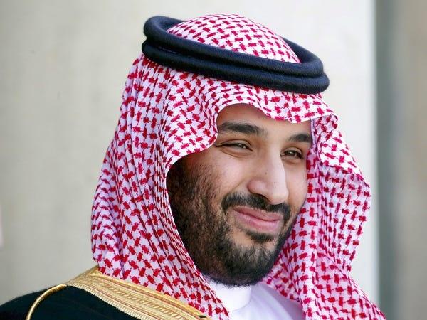 Saudi Aramco - tu sa mac den de che dau mo 2.000 ty USD hinh anh 15 16.jpg
