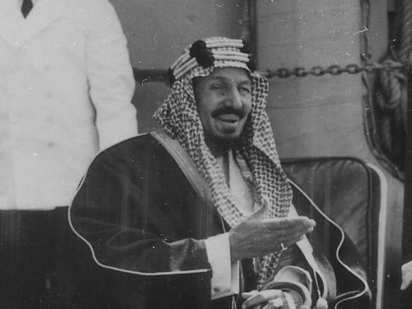 Saudi Aramco - tu sa mac den de che dau mo 2.000 ty USD hinh anh 1 A2.jpg