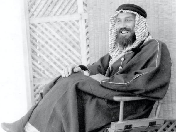 Saudi Aramco - tu sa mac den de che dau mo 2.000 ty USD hinh anh 5 A6.jpg