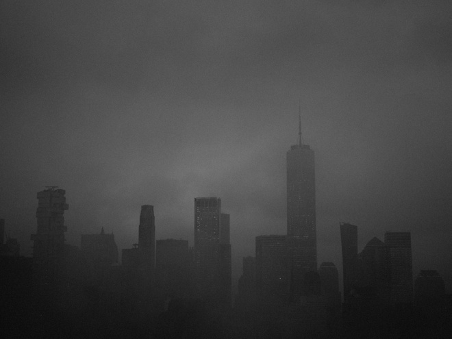 Canh la o New York hinh anh 13 15.jpg