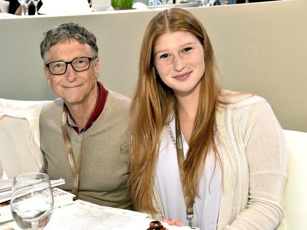 Mot ngay cua ty phu Bill Gates hinh anh 11 13.jpg