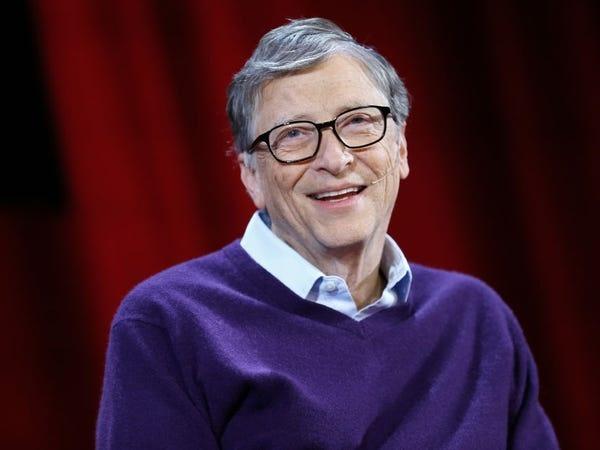 Mot ngay cua ty phu Bill Gates hinh anh 13 17.jpg