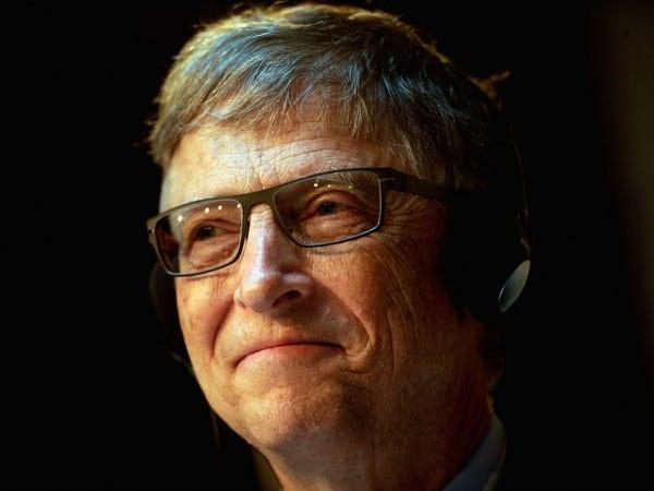 Mot ngay cua ty phu Bill Gates hinh anh 15 19.jpg