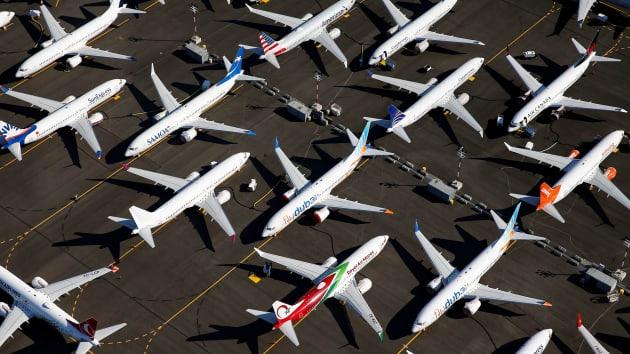 Ngac ngoai vi dich Covid-19, Boeing va Airbus dinh them don gia dau hinh anh 1 106037466_1563981857269rts2lkgh.jpg