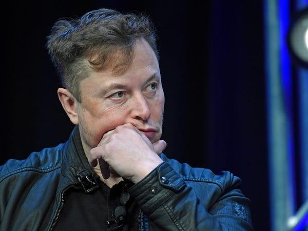 Ben trong loat biet thu tri gia 100 trieu USD cua ong chu Tesla hinh anh 1 1_1.jpg