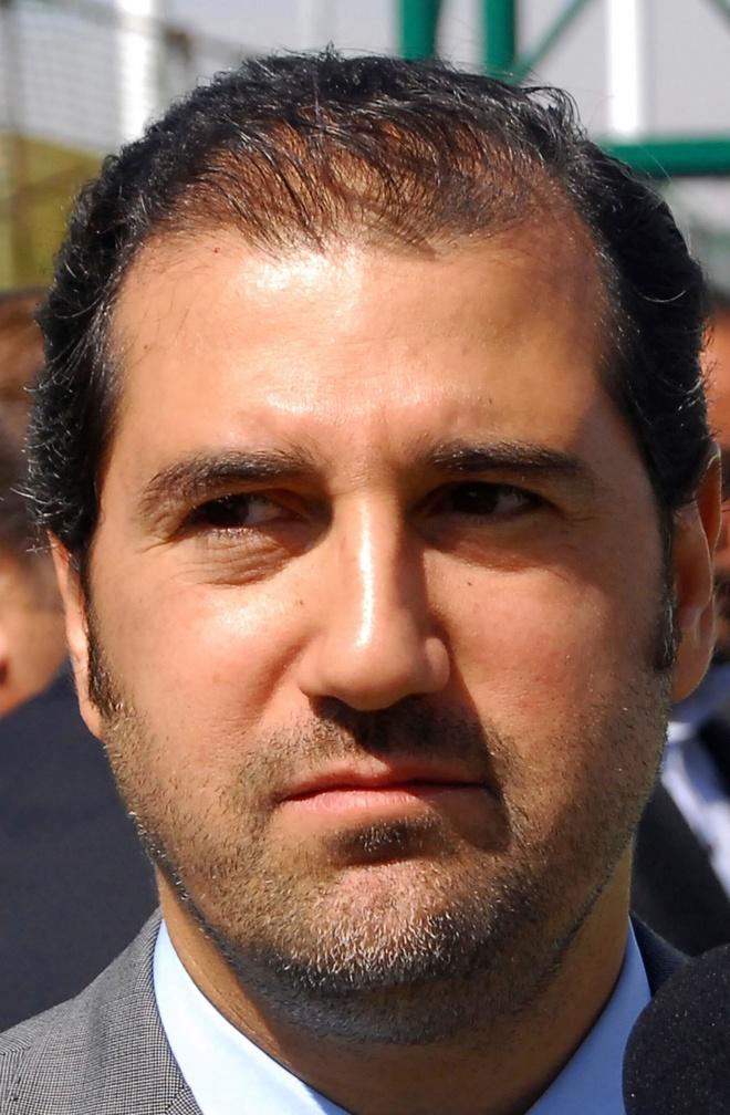 Mau thuan gia toc giua Tong thong al-Assad va dai gia giau nhat Syria hinh anh 1 615002afab7b453ca7e4bd514ee97dbe.jpg