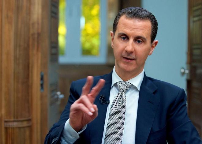 Mau thuan gia toc giua Tong thong al-Assad va dai gia giau nhat Syria hinh anh 2 r.jpg