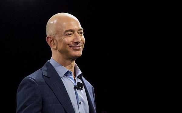 Tai san cua Jeff Bezos anh 1