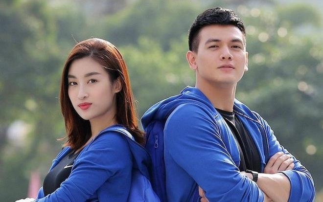 Le Xuan Tien khoc, Hoa hau My Linh tiep tuc bi che kem duyen hinh anh