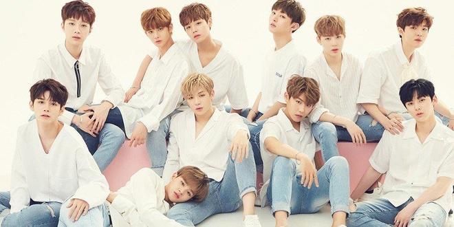 Những ca khúc chia tay xúc động của các nhóm nhạc Kpop