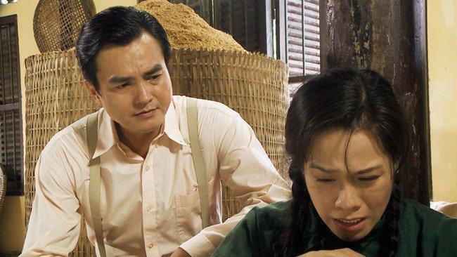 Khai Duy 'Tieng set trong mua' tan ac qua dien xuat Cao Minh Dat hinh anh