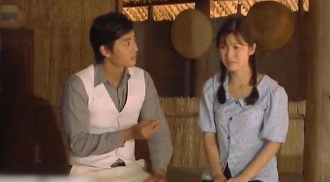 'Tieng set trong mua' tap 38: Thanh Binh xin cha hoi cuoi Phuong hinh anh