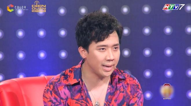 Tran Thanh bi Pham Quynh Anh doi xoa so dien thoai hinh anh