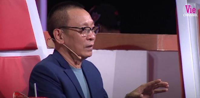 MC Lai Van Sam cam on nghe nhan non la 62 tuoi o Sieu tri tue hinh anh
