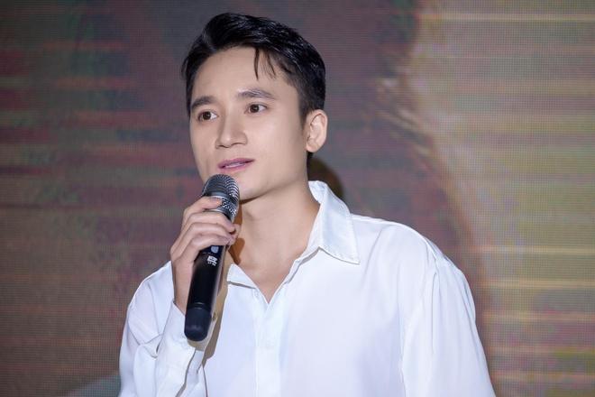 Phan Manh Quynh the hien ca khuc moi trong 'Mat biec' hinh anh