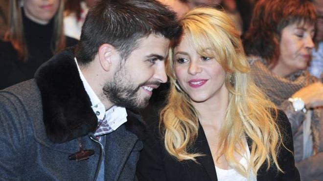 Shakira - nu hoang nhac Latin va chuyen tinh voi danh thu Pique hinh anh 9 11.jpg