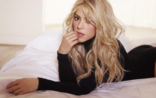Shakira - nu hoang nhac Latin va chuyen tinh voi danh thu Pique hinh anh 14 16.jpg