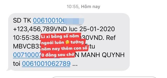 Phan Manh Quynh li xi ban gai hon 123 trieu dong hinh anh 2 21.jpg