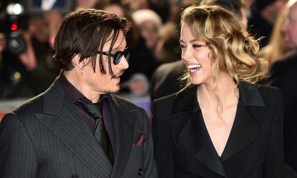 Tiet lo doan ghi am Amber Heard thua nhan danh dap Johnny Depp hinh anh 1 1.jpg