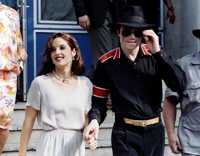 Vo cu tiet lo da cuu Michael Jackson khoi cao buoc quay roi tre em hinh anh 2 3_1.jpg