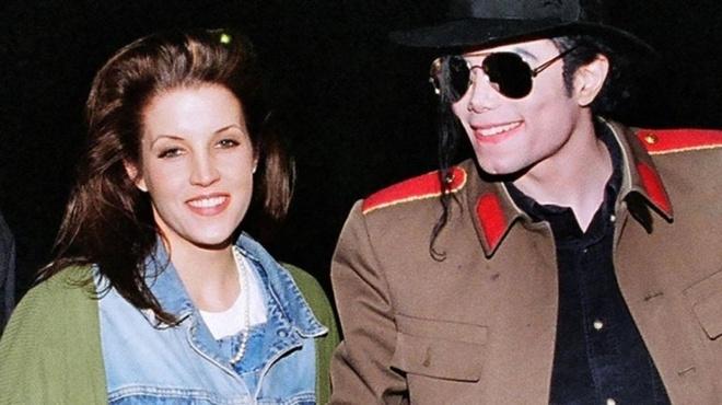 Vo cu tiet lo da cuu Michael Jackson khoi cao buoc quay roi tre em hinh anh 1 4.jpeg